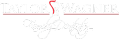 Taylor-Wagner Family Dentistry Logo